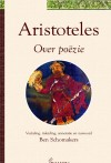 Aristoteles, Over poëzie