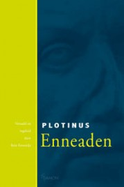 Plotinus, Enneaden