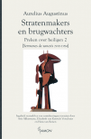 Stratenmakers en brugwachters
